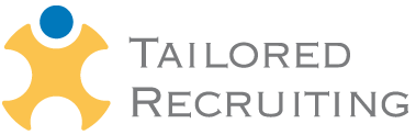 Tailored Recruiting® GmbH
